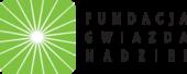 logo-gwiazda